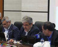تاجگردون: مگر قرار است که مافیا فقط در مجلس باشد، چرا در مجمع تشخیص مصلحت نباشد؟!