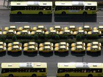 نرخهای جدید کرایه تاکسی در گچساران اعلام شد+ نرخنامه