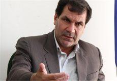 جایگزین احتمالی استاندار کهگیلویه وبویراحمد، غیربومی است