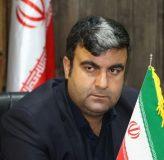 واکنش روابط عمومی شهرداری دوگنبدان به خبر لغو برنامه شبهای عاشقی
