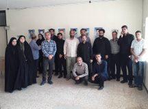 کانونهای مساجد گچساران، در سامانه بچه های مسجد ثبت نام کنند
