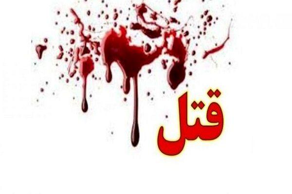 قاتل شب انتخابات در گچساران دستگیر شد