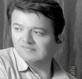 فوت گوینده خبر شبکه استانی دنا