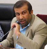بدهی ادارات شهرستان باشت به شهرداری پرداخت نشده است