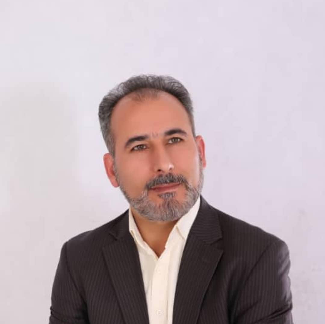 حضور دکتر بهنام همتی گشتاسب در انتخابات میاندوره ای مجلس ۱۴۰۰