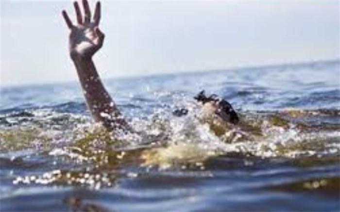آبشار تنگ تامرادی یک قربانی گرفت