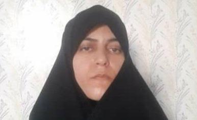 حکم ریاست «ستاد صلح» استان برای حمیده سعیدی