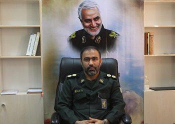قیام ۱۵ خرداد نقطه عطفی در تاریخ معاصر ایران است